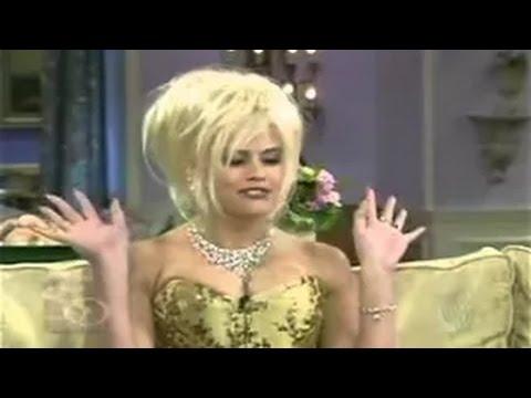 Xxx Mp4 Anna Nicole Smith The Sharon Osbourne Show 3gp Sex