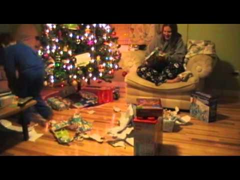 Xxx Mp4 Priscilla Opening Christmas Gift 3gp Sex