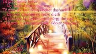 Ezel Serial Song 2011