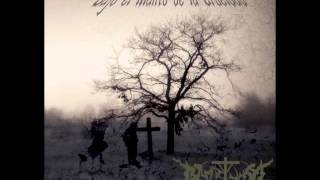 Mortuum - Bajo El Manto De La Crueldad