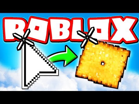 how to look rich on roblox with 0 robux