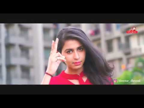 Xxx Mp4 Kinjal Dave Mojama New Gujarati Latest Song Ghate To Jindagi Ghate Gujarati Song MOJMA 720 X 3gp Sex