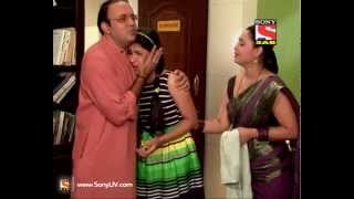 Taarak Mehta Ka Ooltah Chashmah - Episode 1465 - 30th July 2014