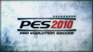 Konami - Intro (PES 2010)