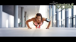 Workout - Fitness - Sport-Trainings Music 2018 | Top Gym Music 2018 Motivation