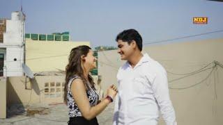 Jija Saali || Haryanvi Hit Song 2016 || जीजा साली || Satish Patikalyana || लेटेस्ट हरयाणवी सांग