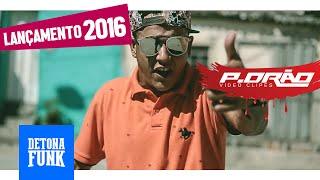 MC Jhon Jhon da Sumaré - 157 na Pista o 33 no Morrão (Video Clipe) P.drão