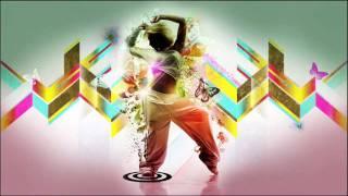Download Handsup & Dance Mix 2011 October #44