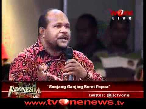 Xxx Mp4 Indonesia Lawyers Club QuotGonjang Ganjing Bumi Papuaquot 99 3gp Sex