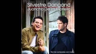 09. El Dilema - Silvestre Dangond