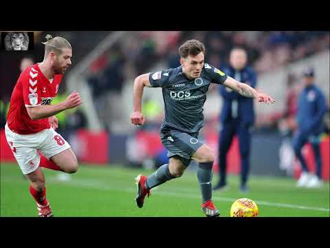 Xxx Mp4 POST MATCH ANALYSIS BORO 1 1 MILLWALL HAS THE PENNY FINALLY DROPPED FOR HARRIS WITH THE FORMATION 3gp Sex