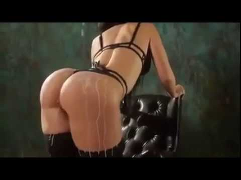 Xxx Mp4 This Girl Twerk Booty With Milk 3gp Sex