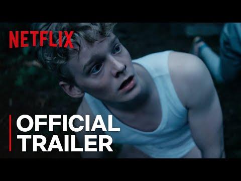 Xxx Mp4 The Rain Official Trailer HD Netflix 3gp Sex