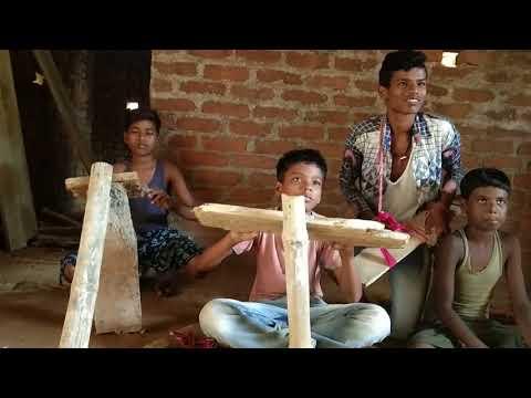 Xxx Mp4 Badalpur Dhanbad Jharkand 3gp Sex