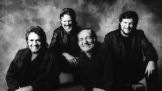 Director Jim Brown on The Highwaymen: Friends Til The End