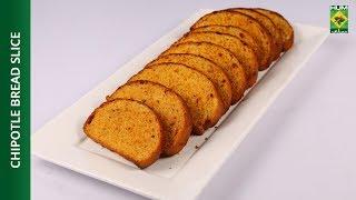 Chipotle Bread Slice   Evening With Shireen   Masala TV   Shireen Anwar