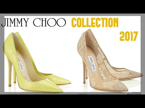 Xxx Mp4 Jimmy Choo Shoes Collection 2018 3gp Sex