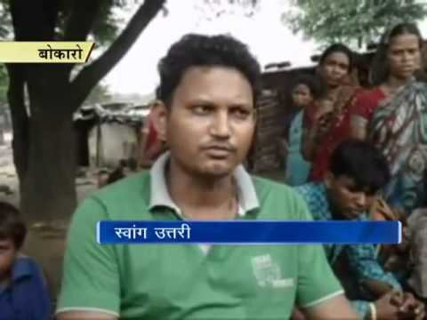 Panchayat orders rape of 10-year-old girl as punishment for brother's molestation bid