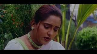 Shakkela Tamil Full Movie | Sagara Tamil Movie | Sharmili Evergreen Hit Movie