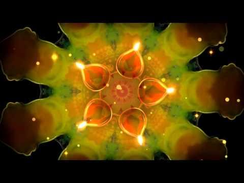Navaratna Album Diwali Song Teaser
