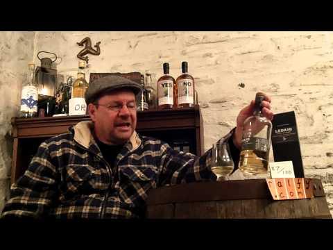 Xxx Mp4 Whisky Review 471 Ledaig 10yo 46 3 3gp Sex