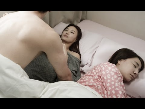 Xxx Mp4 Touch By Touch 터치 바이 터치 2015 深情触摸 2015 3gp Sex