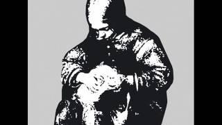 XAXAXA - Vtora smrt