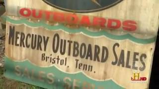 american pickers s02e21 Keep Out