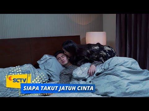 Highlight Siapa Takut Jatuh Cinta - Episode 383