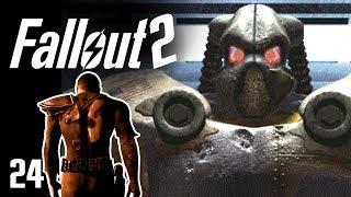 Fallout 2 - Finale - Part 24