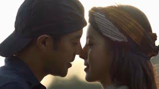 أجمل اغنية اجنبية توقف على منادتي بحبيبك lom phrai pook ruk Thai drama mv المسلسل التايلندي الجديد
