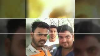 Bangla song choker maghe choker moni Vaiya re