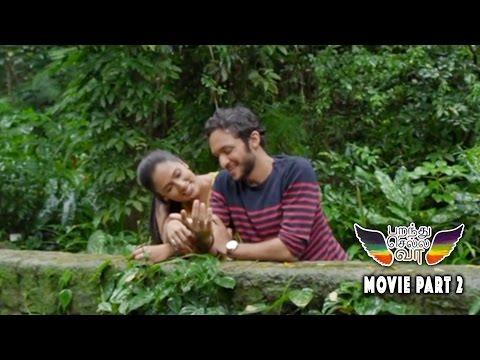 Xxx Mp4 Parandhu Sella Vaa Comedy Movie Part 2 Luthfudeen Aishwarya Rajesh And Narelle Kheng 3gp Sex