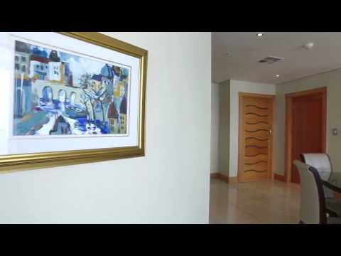 best 3 bhk apartment | 3 Bedroom Apartment for sale in Kwazulu Natal  | the real estate |