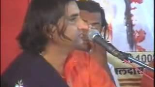 Prakash Mali New Bhajan 2015   LIVE Rajasthani Video Song