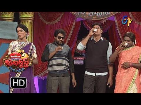 Xxx Mp4 Hyper Aadi Raijing Raju Performance Jabardasth 14th December 2017 ETV Telugu 3gp Sex