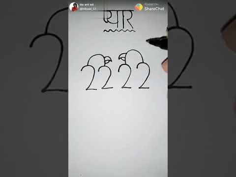 Xxx Mp4 2222 Parrot Drawing 3gp Sex