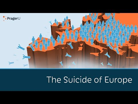 Xxx Mp4 The Suicide Of Europe 3gp Sex