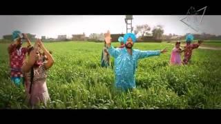 DJ Rags   'Sharabi'   feat  Manjit Sohi Official Video