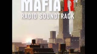 MAFIA 2 soundtrack - Little Richard Long Tall Sally