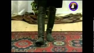 دانلود اموزش رقص اذری  عالی جدیدazdvd.blogspot.com