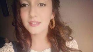 Srishti Jain To Play The Grown-up Krishna In Suhani Si Ek Ladki | TV Prime Time