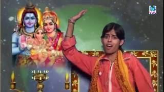 Devghar Chala Ho  || Sanjay Diwana Tinku || Jal Chadi Baba Ke || kanwar song 2016