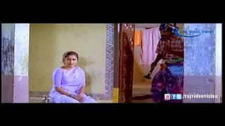 Nageswari Full Movie Part 4
