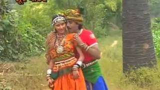 kaka baba na poriyaa re  HD  Full Video   YouTube
