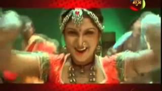 banke bihari M L A.....Rambha Hottest Item Song Ever !!!
