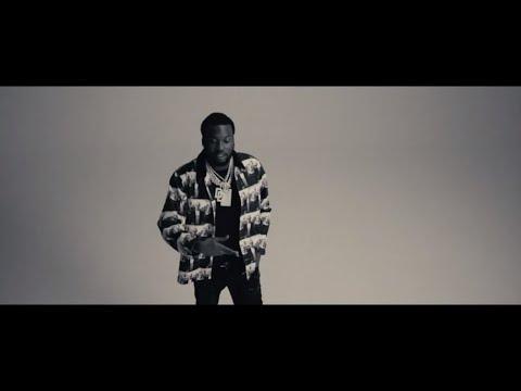 Meek Mill Dangerous feat. Jeremih & PnB Rock