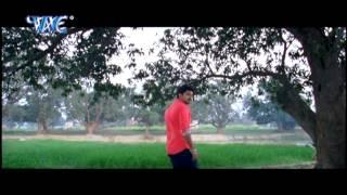 लेके जाई जवानी ताज़ा ताज़ा - Saugandh Ganga Maiya Ke | Pawan Singh | Bhojpuri Hot Film Song 2015
