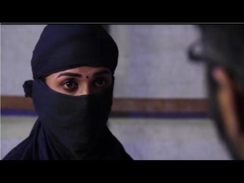 Xxx Mp4 Headlines Tamil Crime Short Film 3gp Sex