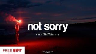 "FREE ""Not sorry"" - Bryson Tiller x Tory Lanez Type Beat (Prod.Danny E.B))"